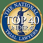NTL-top-40-40-member